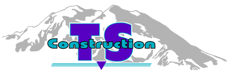 TS Construction