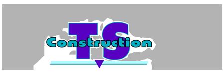 TS Construction